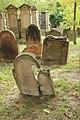 Worms juedischer Friedhof Heiliger Sand 082 (fcm).jpg