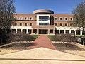 Worrell, Wake Forest University.jpg
