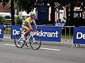 Wouter Van Mechelen.JPG