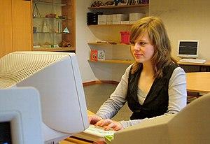 Wikipedia youngsters SEO meta tags?