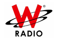 Wradio colombia.png
