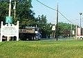 Wrightsville, PA 17368, USA - panoramio.jpg