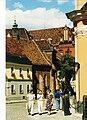 Wroclaw1998AJurk022.jpg