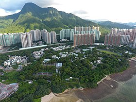 Wu Kwai Sha Youth Village overview 201707.jpg