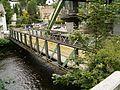 Wupperbrücke Tiergartentreppe 04 ies.jpg