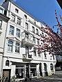 Wuppertal, Farbmühle 2, Schrägsicht von links.jpg