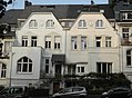 Wuppertal, Wotanstr. 3 + 5.jpg