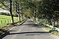 Wuppertal - Obere Herbringhauser Talsperre - L81 43 ies.jpg