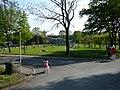 Wuppertal Hardt 0085.jpg