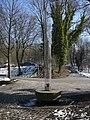Wuppertal Lüntenbecker Weg 0135.jpg