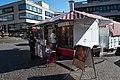 Wuppertal Neumarkt 2018 033.jpg