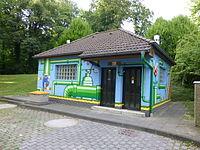 Wuppertal Obere Lichtenplatzer Straße 2013 008.JPG