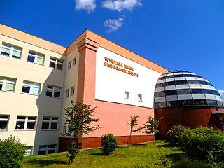 https://pl.wikipedia.org/wiki/Wydzia%C5%82_Nauk_Pedagogicznych_Uniwersytetu_Miko%C5%82aja_Kopernika