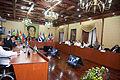 XIII Reunión del Consejo Político del ALBA (14392978721).jpg