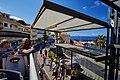 XT1F1941 Portugal Madeira Funchal 08'2015 (21024051690).jpg