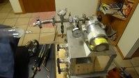 File:Xenon plasma tube- Construction and operation.webm