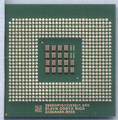 Xeon sl6vn reverse.png