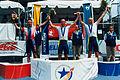 Xx0896 - Cycling Atlanta Paralympics - 3b - Scan (115).jpg