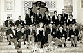 Xx0960 - Australian team Singapore en route to Rome - 3a - Scan.JPG