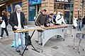 Xylofone and marimbas IMG 9432 C.JPG