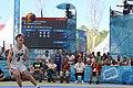 YOG 2018 Basketball - Men's Dunk Contest - Carson McCorkle 03.jpg
