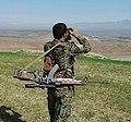 YPG sniper (Raqqa offensive 2017).jpg