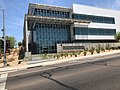 YRMC Cancer Center (Close-up).jpg