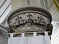 Y Santes Fair, Dinbych; St Mary's Church Grade II* - Denbigh, Denbighshire, Wales 06.jpg