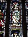 Y Santes Fair, Dinbych; St Mary's Church Grade II* - Denbigh, Denbighshire, Wales 53.jpg