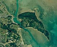 Yabuchi Island 20050124-gsi.jpg
