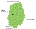Yahaba in Iwate Prefecture.png