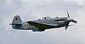 Yak 3M 2 (7576592466).jpg