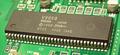 Yamaha V9958.png