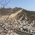 Yanqing, Beijing, China - panoramio (34).jpg