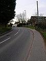 Yapton Road, Barnham - geograph.org.uk - 138560.jpg