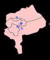 Yazd Province Constituencies.png