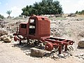 Yechiam Convoy Memorial (11).JPG