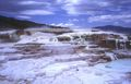 Yellowstone Mammoth Hot Springs10.jpg