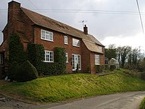 Yew Tree Cottage, Frith Common.jpg
