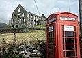 Ynys y Pandy Slate Mill - panoramio - Keith Ruffles.jpg