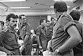 Yom Kippur War (9-112249-רג).jpg
