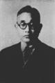 Yonekichi Takezaki.png