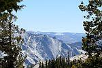 Yosemite National Park (14250493702).jpg