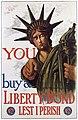 You- Buy a Liberty Bond Lest I Perish (Macauley).JPG
