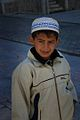 Young boy from Tajikistan.jpg