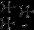 Ytterbium trichloroacetate.png