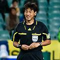 Yuichi Nishimura (cropped).jpg