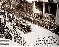 Yunan Ordusunun Edirneye girişi (12 Temmuz 1920).jpg
