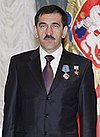 Yunus-bek Yevkurov.jpg