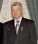 Yuri Mitikov, October 2005.jpg